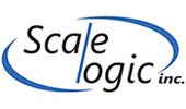 Scale Logic Inc. logo